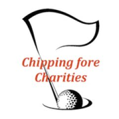 chipping for charities